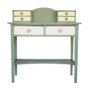 Louisa Writing Desk