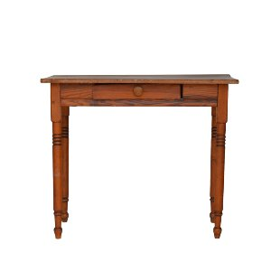 Arden Petite Farm Table