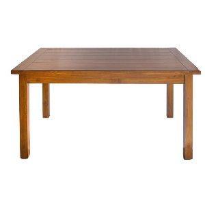 Keaton Petite Farm Table