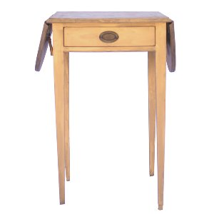 Aubrey Accent Table