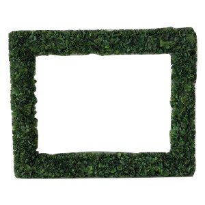 Hedge Frames