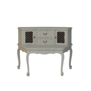 Whitley Side Table