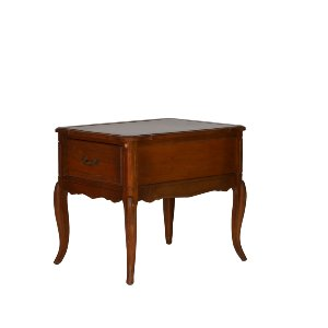 Powell Side Table
