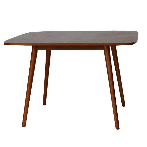 Draper Sweetheart Table