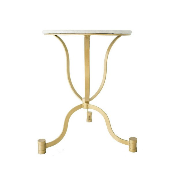 Riley Side Table