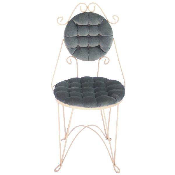 Molly Vanity Chair