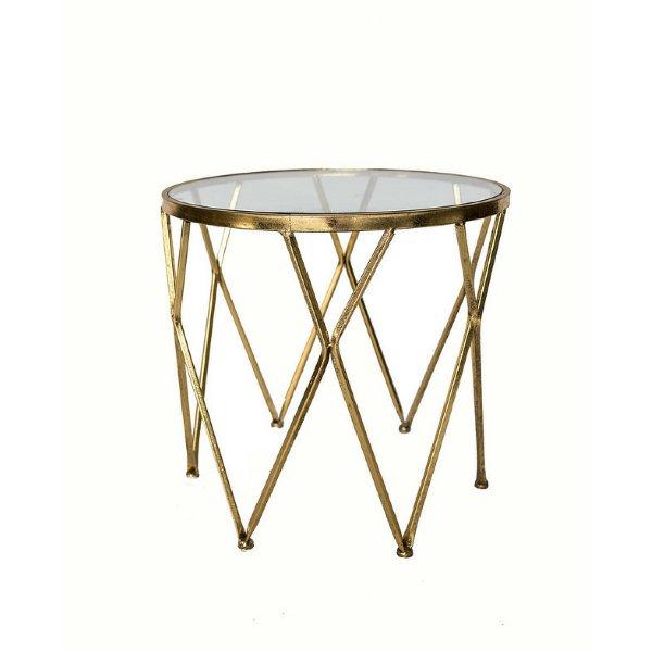 Madeline Side Table