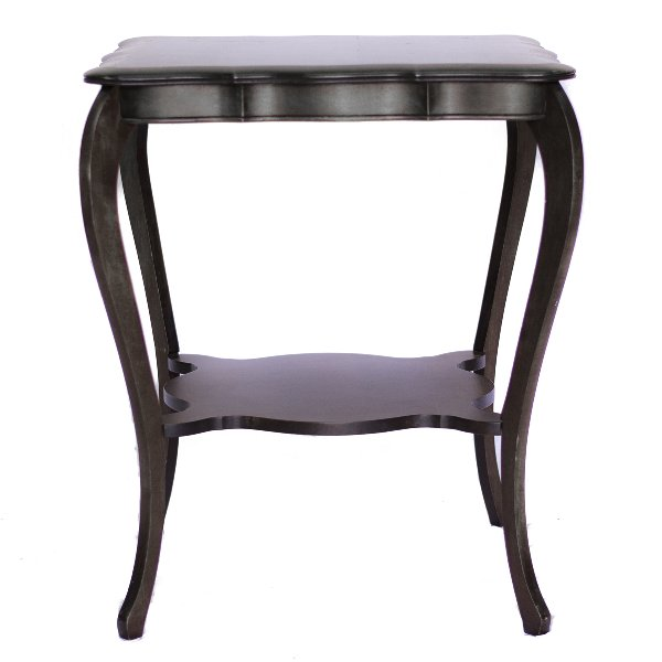 Tristan Table