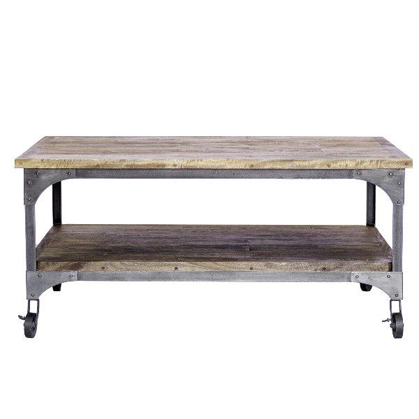 Jennings Coffee Table