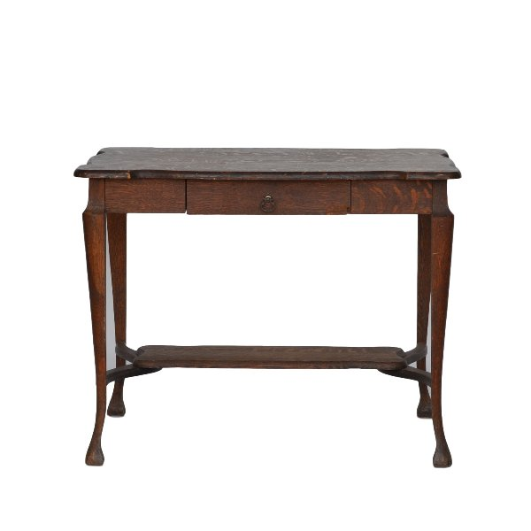 Mitchell Table