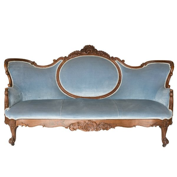 Skylene Sofa