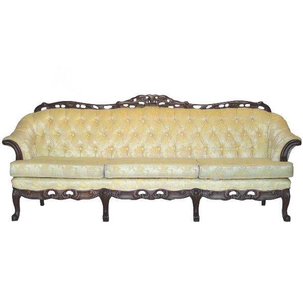 Hathaway Sofa