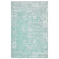 JAHAIRA rug