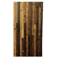 DRK WOOD (4x8)