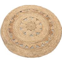 ANAYA rug