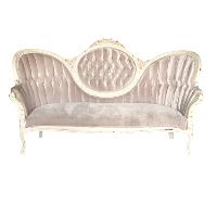 ELLA sofa