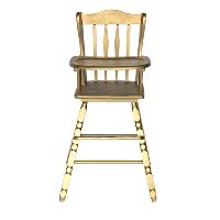 DEBORAH high chair