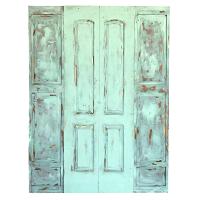 LIANNY doors