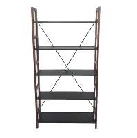 DON shelf
