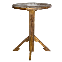 FERNAND cocktail table