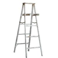 CHIKI ladder