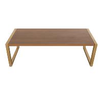 MARTIN coffee table