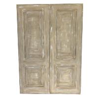ROMEO doors