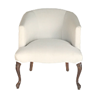 BRENDA chair