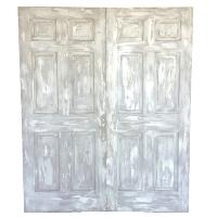 FLORENCIA doors