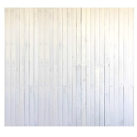 WHT WOOD (8x8)