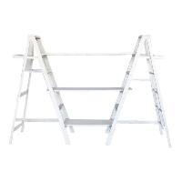 BIBI ladder shelf