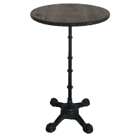 MARCE cocktail table