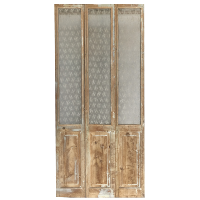GIULIETTA doors