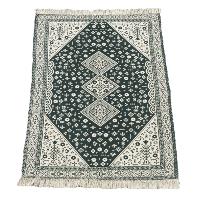 ESMERALDA rug