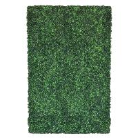 GRASS (4x8)