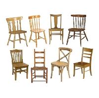 MARGARET chair