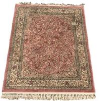 EVA rug