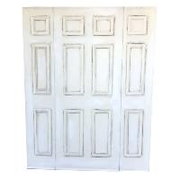 BLANCHE doors