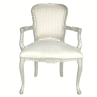 CELY chair