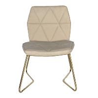 DIA chair