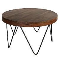 EULY coffee table