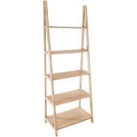 SHAWN shelf