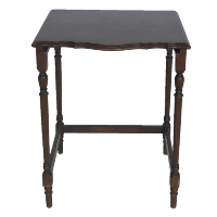 HERMAN nesting table (L)