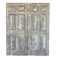 ABRIELLA doors