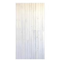 WHT WOOD (4x8)