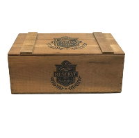 MILLER RESERVE crate
