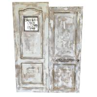 KIANNA doors