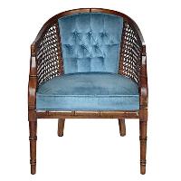 AZURA chair