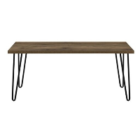 EULYSIS coffee table