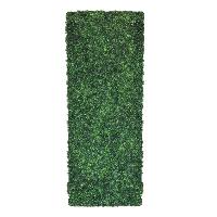 GRASS (2x8)